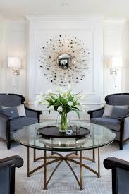 What Does Transitional Style Mean - 99 best transitional design images on pinterest wolves living