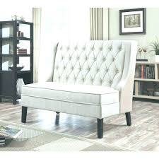 settee for dining room table dining room settee dining table couch dining room table with sofa
