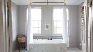 20 best modern bathrooms