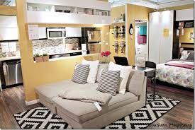 ikea small space living interesting small space living ikea is like decorating spaces