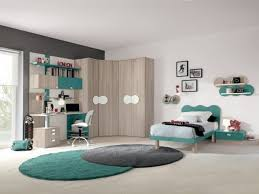 chambre ado gris ameublement chambre ado en 95 idées pour filles et garçons