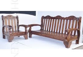Indian Sofa Designs Wooden Sofa Designs India Revistapacheco Com