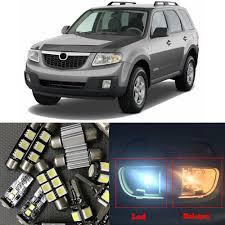 compare prices on 2003 mazda tribute online shopping buy low