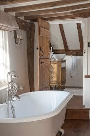 Country Cottage Bathroom Ideas Best Cottage Bathrooms Ideas On Pinterest Farmhouse Bathroom Model