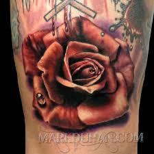 mark u0027s color skin deep ink tattoo u0026 body piercing