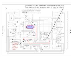 diagram wiring kitchenaid oven diagram schematic bosch 3 wire