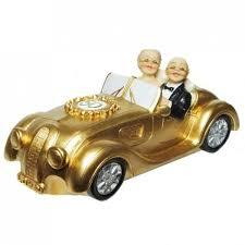 50 ans de mariage noce de quoi texte pour faire part de mariage noces d or