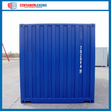 buy 20 gp containers from trusted 20 gp containers manufacturers