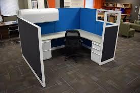 Knoll Reception Desk Office Furniture Houston Tx Used U0026 Refurbished Options Available