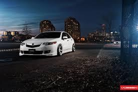 Custom Acura Images Mods Photos Upgrades U2014 Carid Com Gallery