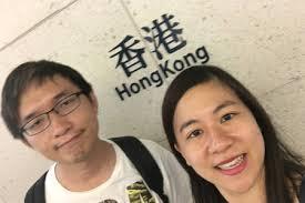 Id馥 Cadeau Cuisine Femme - chishang 2017 top 20 des locations de vacances à chishang
