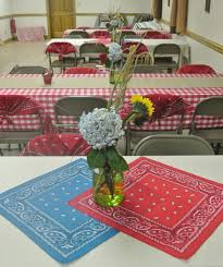 home interior decoration interior design creative country themed party decorations
