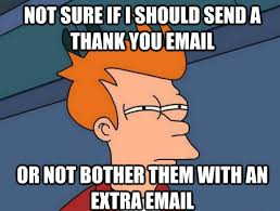 Thank You Meme Funny - 29 thank you meme humor memes and work funnies