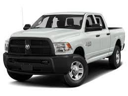 white dodge truck chrysler dodge jeep ram newton nc used car dealer near