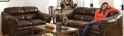 Sofa At Ashley Furniture Ashley Furniture Mathis Brothers Furniture