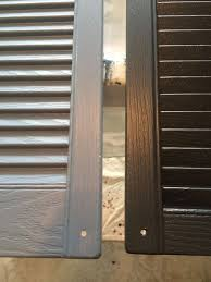 best 25 painting shutters ideas on pinterest paint shutters