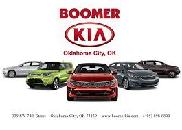 boomer kia oklahoma city ok read consumer reviews browse used