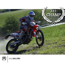 motocross races 2014 rekluse riders earn 16 professional racing championships in 2014
