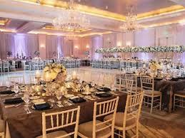 wedding venues in atlanta ga atlanta wedding venues prices entrancing wedding venues in atlanta