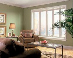 top quality affordable prices window world of the ozarks sound insulation with new windows