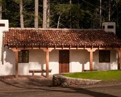 art deco home design astounding hacienda style home plans