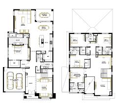carlisle homes floor plans carlisle home floor plans home plan
