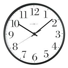 cool wall clock stainless steel wall clock french japy carved wall clock world