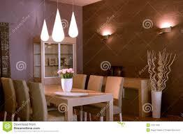 elegant and luxury living room interior design stock photo