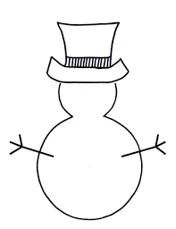 christmas arts and crafts for kids printables cheminee website
