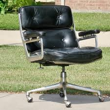 Eames Leather Chair Furniture Eames Leather Chair Ebay Eames Chair Eames Chair Ebay