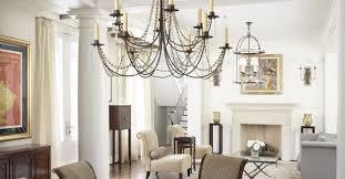 ceiling fan with chandelier light ceiling momentous ceiling fan chandelier light kit delight brass