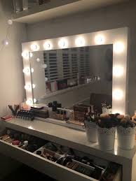make up dressers 25 best vanity tables ideas on makeup vanity tables