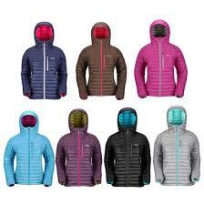 Rab Duvet Jacket Rab Microlight Alpine Womens Jacket 2015 Version 125 00 All