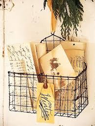 ideas for a christmas card holder find fun art projects to do at