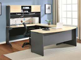 office 45 design home office desk layout designer modern desks