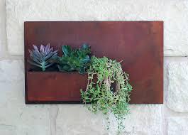 decor 92 interesting outdoors wall art ideas metal wall art for