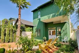 venice beach retreat luxury retreats