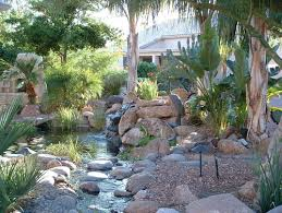 beautiful ponds and waterfalls for backyard living aquascape inc