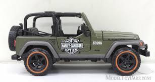 jeep rubicon green jeep wrangler rubicon yellow maisto hd custom 32190gn 1 27