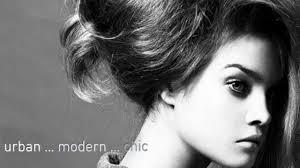 75 west salon 908 243 0001 1 best hair u0026 beauty salon in