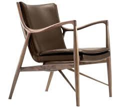 fauteuil de bureau original fauteuil cuir et bois fauteuil cuir et bois fauteuil original bois