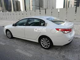 renault safrane 2016 2015renault safrane 2 0l pe mid option qatar living