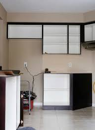 Kitchen Cabinet Doors Vancouver by Kitchen Cabinet Doors Vancouver Bc Page 4 Kitchen Xcyyxh Com