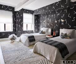 bedroom extraordinary light gray walls tan carpet rugs latest