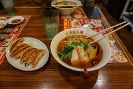 japanische k che japanische küche 12 besondere japanische gerichte die ihr