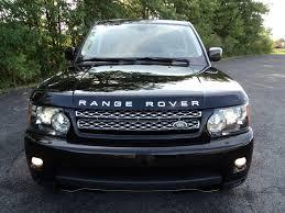 lexus lx dubizzle afghanistan used 2013 range rover sport hse luxury package 30k