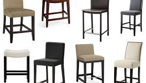 Furniture Bar Stool Walmart Counter by Bar Stools Awesome Leather Counter Height Bar Stools Espresso