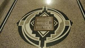 art deco flooring art deco flooring picture of hoover dam boulder city tripadvisor