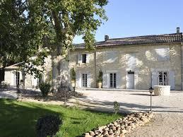 chambre d hote luxembourg suisse luxury le liban en maisons le 7 provençal chambres d hôtes bouches du rhône 1475775