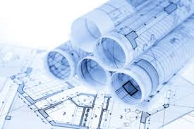 design blueprints get large format blueprints and building plans at postnet